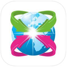 同鑫資訊 V3.0.5 蘋果版