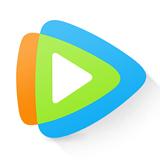 腾讯视频ipad版 v8.3.21苹果hd版