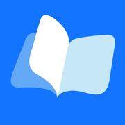 暢讀書城app