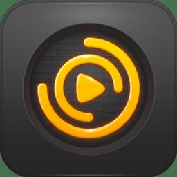4虎tv影库 苹果版