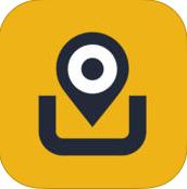 神州专车app