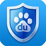 百度安全中心iphone版 v3.2.23官方ios版